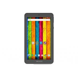 Tableta Archos 70B Neon 8GB