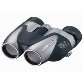 prismaticos olympus 10-30x25 zoom pci