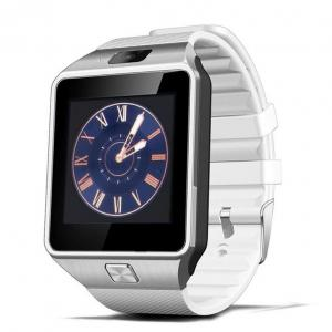 Smartwatch con 3G modelo IW-SNW90 blanco