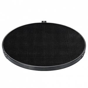 Grid Spot para Beauty Dish de 40,5cm