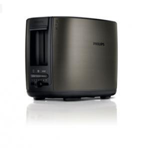 Tostadora Philips HD2628