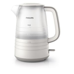 Calentador de agua Philips HD9334