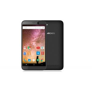 Archos 40 Power 8GB