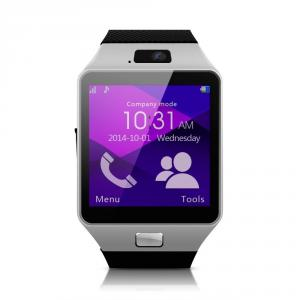 Smartwatch con 3G modelo IW-SNW90 Negro