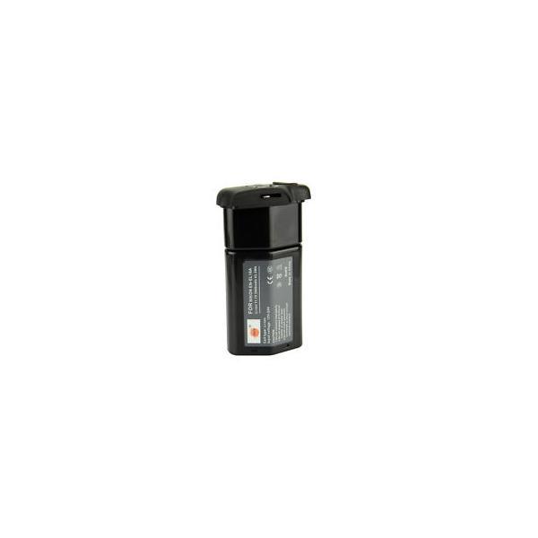 Bateria Ultrapix ENEL18a
