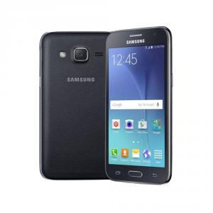 Samsung Galaxy J2 SMJ200H Negro