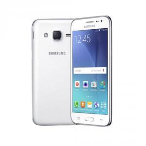 Samsung Galaxy J2 SMJ200H Blanco