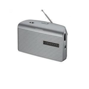 Radio Grundig Music 60 Plata