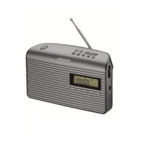 Radio Grundig Music 61 Negro