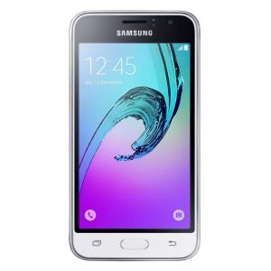 Samsung Galaxy J1 mini SMJ105H Blanco