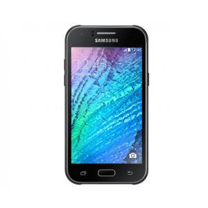 Samsung Galaxy J1 mini SMJ105H Negro
