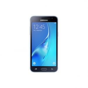 Samsung Galaxy J3 SMJ320H Negro 2016