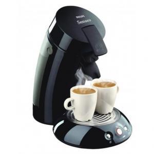 Cafetera Philips Senseo HD7811