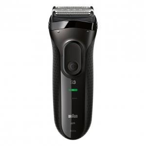 Afeitadora Braun 3020S