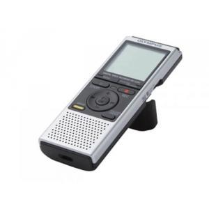 Grabadora de voz digital Olympus VN731PC con micrófono ME52