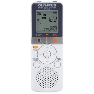 Grabadora de voz digital Olympus VN7800