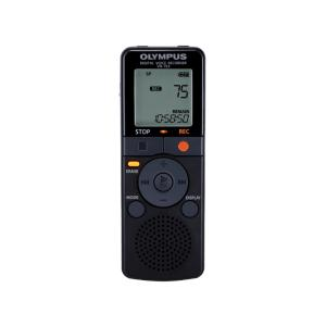Grabadora de voz digital Olympus VN765