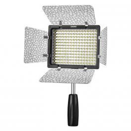 Yongnuo YN-160 III Foco LED 12W