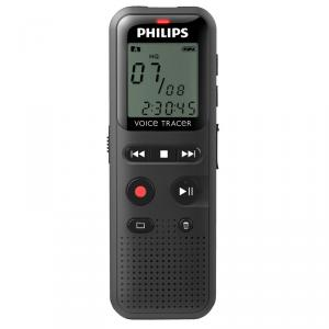 Grabadora de voz digital Philips DVT1150