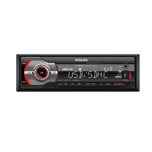 Radio para Coche Philips CE233