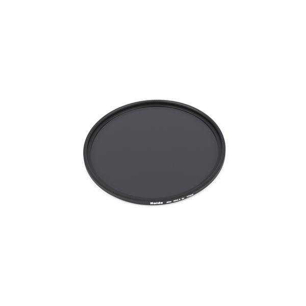 Filtro Haida Slim ND0.9 (8x) 82mm