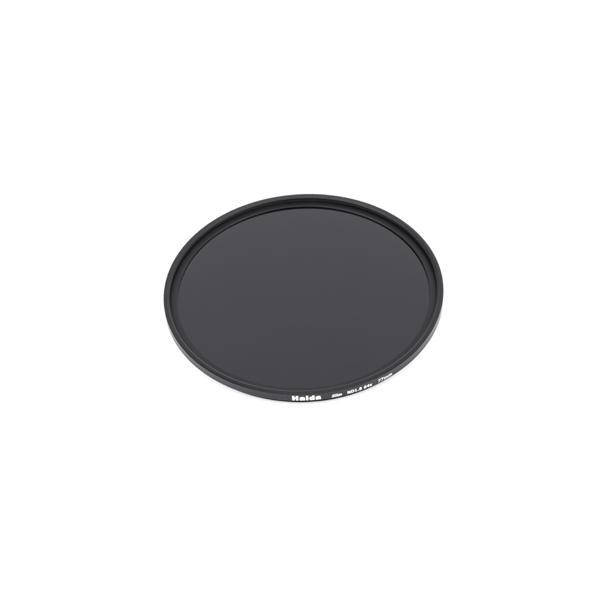 Filtro Haida slim nd1.8 (64x) 67mm