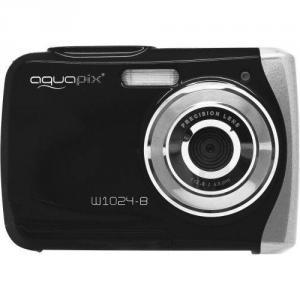 Aquapix W1024 Splash Negra