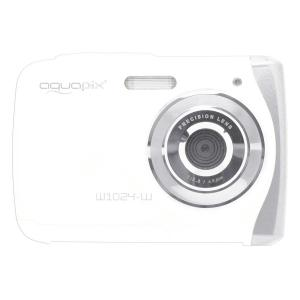 Aquapix W1024 Splash Blanca
