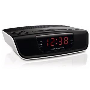 Radio Philips AJ3123