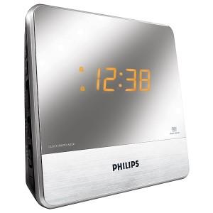Radio Philips AJ3231