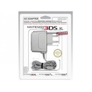 Cargador para Nintendo 3DS DSXL Y DSI