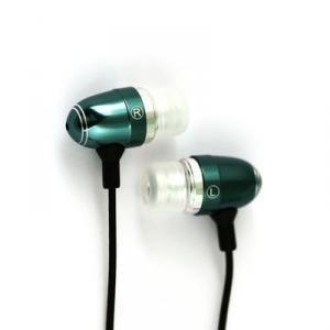 Auriculares TDK MC-300 Verde