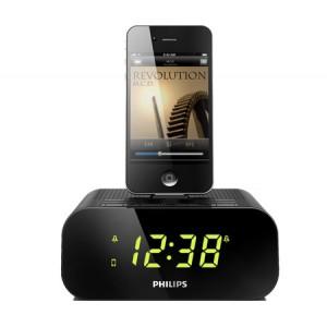 Radio Philips AJ3270D