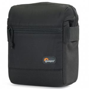 Funda Lowepro S&F Utility Bag 100 AW