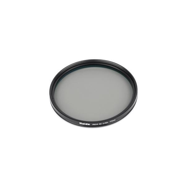 Filtro Haida PROII Multicapa Polarizador 105MM