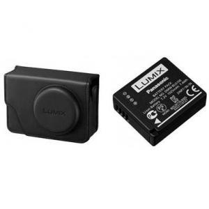 Pack Accesorios Premium Panasonic TZ80 Y TZ100