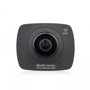 Videocámara deportiva Easypix GoXtreme Full Dome 360°