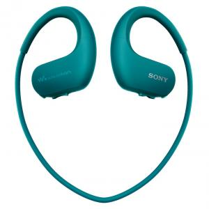 MP3 Sony NW WS413 Azul