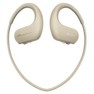 MP3 Sony NW WS413 Marfil