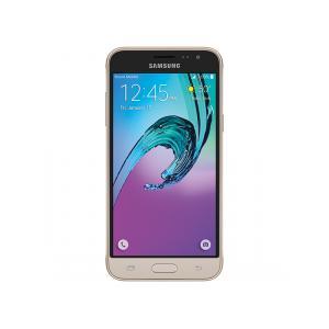 Samsung Galaxy J3 SMJ320H Dorado 2016