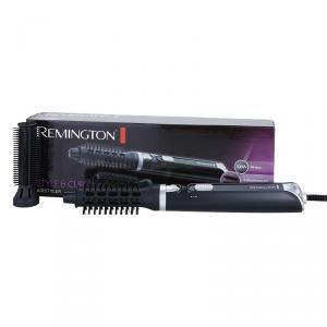 Moldeador Remington AS300