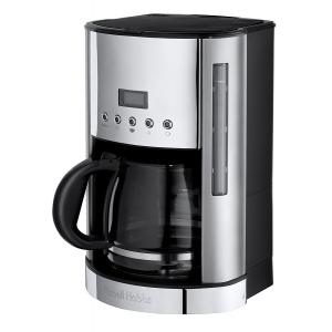Cafetera Russell Hobbs 18118-56
