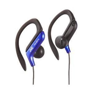 Auriculares JVC HA-EB75-A Azul