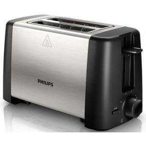 Tostadora Philips HD4825