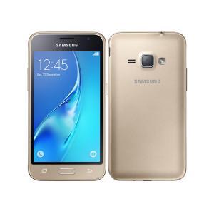 Samsung Galaxy J1 mini SMJ105H Dorado