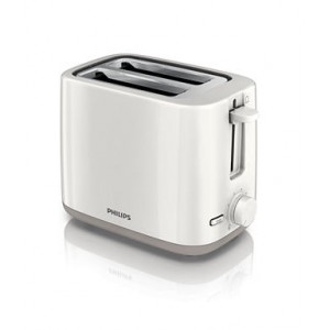 Tostadora Philips HD2595