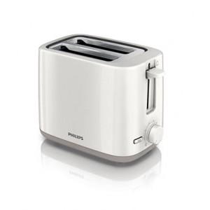 Tostadora Philips HD2595