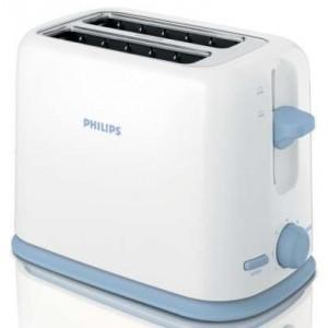 Tostadora Philips HD2566