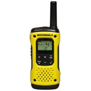 Walkie talkie Motorola TLKR T92 H2O