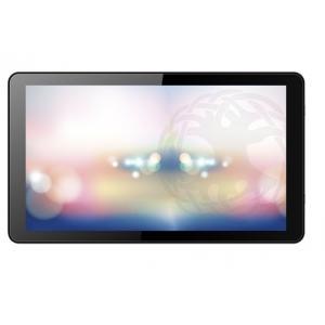Tablet Elements Terra 10 EL